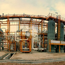 Oil-Gas-Petrochemical-epc-siuof (14)