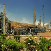 Oil-Gas-Petrochemical-epc-siuof (20)