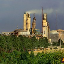 Oil-Gas-Petrochemical-epc-siuof (23)