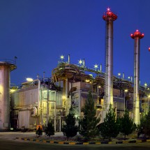 Oil-Gas-Petrochemical-epc-siuof (26)