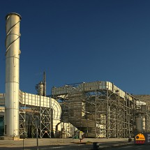 Oil-Gas-Petrochemical-epc-siuof (27)