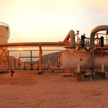 Oil-Gas-Petrochemical-epc-siuof (5)