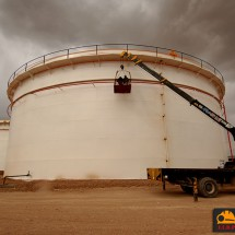 Tanks-storage-epc-siuof (18)